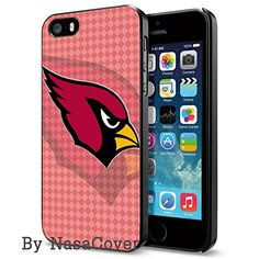 NFL San Diego Chargers N #24, Cool iPhone 6 / 6s Smartpho…