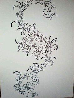 https://vk.com/tattoo_maza  tattoosalon Maza. Tattooer, drawing sketches for tattoos on order #tattoo  #эскизы для тату на заказ #tattoo #maza_tattoo #эскизы татуировки