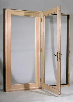 Sun Windows SunClad Doors Are Sold At McDaniel Window And Door In Florence,  AL Www