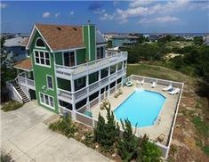 #relax+Outer+Banks+Rentals+|+Whalehead+Beach+-+Oceanside+OBX+Vacation+Rentals