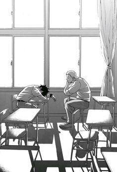 Ao no flag Manhwa Manga, Manga Anime, Blue Flag, Manga Love, Manga Pages, Book Show, Anime Ships, Kaito, Anime Comics