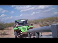 Arizona is a great place for an outdoor desert adventure. Drive yourself in a Tomcar tour in the Sonoran desert with Green Zebra Adventures! Green Zebra, Adventure Activities, Family Adventure, Great Places, Arizona, Tours, Fun, Travel, Outdoor