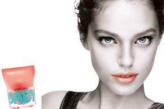 Δροσερά χείλη και μάγουλα με το νέο Baby Lips Balm Baby Lips, Lip Balm, Glass Of Milk, Anti Aging, Blush, Rouge, Eos Lip Balm