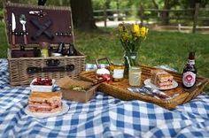 Resultado de imagen para picnic