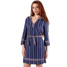 e5b0edf872a 8 Best Φορέματα images | Cute dresses, Dress long, Dress skirt