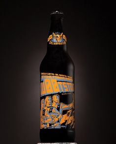 Stone Brewing Farking Wheaton w00tstout is back, for a 3rd year