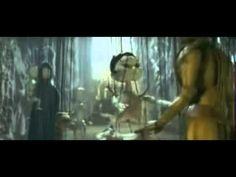 Strings (2004) - trailer - YouTube
