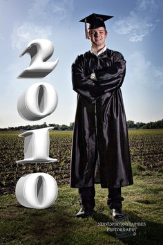 cap and gown poses | Servisphotographics Photography Blog: Senior Cap and Gown Sessions