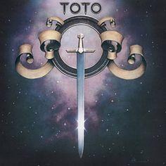 Trovato Hold The Line di Toto con Shazam, ascolta: http://www.shazam.com/discover/track/459343
