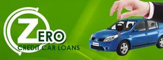 Zero Credit Car Loans  We are providing you the Zero Credit Car Loans with discounted rates, And carloanasap is the best place to for car loans.