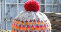 käsityöblogi Knitted Hats, Knitting, Fashion, Moda, Tricot, Fashion Styles, Breien, Stricken, Weaving