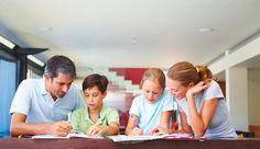La baisse du quotient familial impacte plus d'un million de foyers
