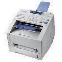 Brother FAX8360P Brother 8360P Laser Fax http://www.comparestoreprices.co.uk/other-products/brother-fax8360p.asp
