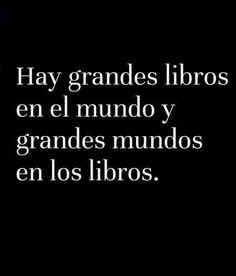#Frases #motivation #vida #live #Phrases #lectura #libro #Book #megustaleer #Relax #lector #Reader #Lecteur #amoleer