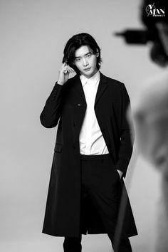 """파나 on Twitter: """"마지막은 귀요미 ㅋㅋㅋㅋㅋㅋ… """" Lee Jong Suk Cute, Lee Jung Suk, Asian Actors, Korean Actors, Hiphop, Lee Jong Suk Wallpaper, Jong Hyuk, Lee Young, W Two Worlds"""