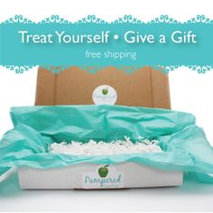 Pampered Teacher subscription box just for teachers! Handpicked 3-4 fashion and classroom accessories delivered monthly to your doorstep. Join the waiting list!