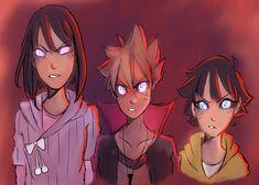 Naruhina, Naruto Uzumaki, Himawari Boruto, Madara Uchiha, Hinata Hyuga, Sasuke, Uzumaki Family, Naruto Family, Boruto Naruto Next Generations