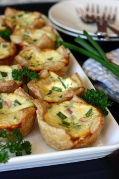 Savory Pastry, Savoury Baking, No Salt Recipes, Snack Recipes, Snacks, Salty Foods, Just Eat It, I Love Food, Food To Make