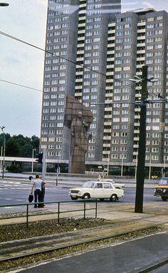 DDR_Berlin_1980_27 | by Gjabu