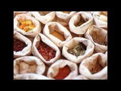 Best Herbs for Hormonal Balance - Ayurveda Rezepte Pms Remedies, Herbal Remedies, Natural Remedies, Chinese Medicine, Herbal Medicine, Homeopathic Medicine, Natural Medicine, Alternative Health, Alternative Medicine