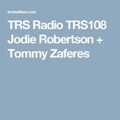 TRS Radio Publius Valerius, Desert Dude & Ex-cyclist Triathlon, Deserts, Interview, Triathalon, Postres, Dessert, Plated Desserts, Desserts