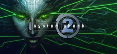 System Shock 2 PC Game! Cyberpunk Role Playing Horror Science Fiction Video Game! http://www.videogamesnest.com/2015/11/system-shock-2-download.html #games #pcgames #gaming #videogames #pcgaming #SystemShock2 #action #horror #rpg #scifi