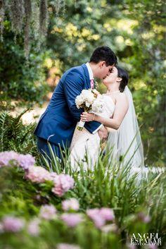 san marco preservation hall wedding