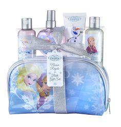 Animal Nail Designs, Best Christmas Toys, American Girl Doll Sets, Frozen Bedroom, Unicorn Halloween Costume, Frozen Merchandise, Frozen Toys, Barbie Playsets, Frozen Pictures