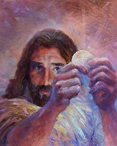 God and Jesus Christ Jesus Our Savior, Jesus Art, Jesus Is Lord, Religious Images, Religious Art, Religion, Pictures Of Jesus Christ, Jesus Christus, Jesus Painting