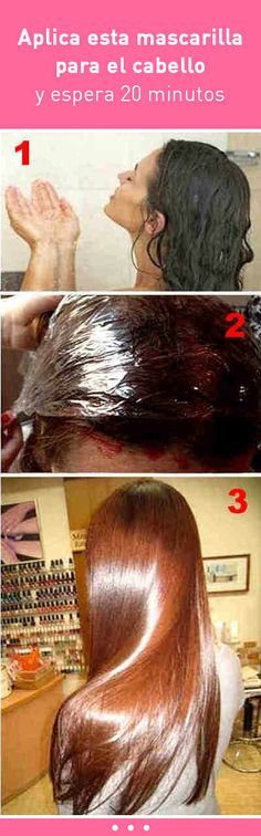 mascarilla-de-3-especias #mascarilla #casera #pelo #cabello #crecer #mejorar #caida