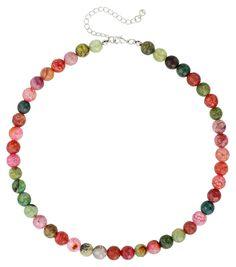 Necklace - Springlike