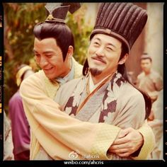Ma Ming and Lam Fung Raymond Lam, Couple Photos, Couples, Couple Shots, Couple Photography, Couple, Couple Pictures