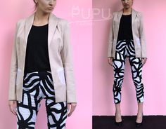http://fashionofpupu.blogspot.com/2014/06/wzorzyste-spodnie.html