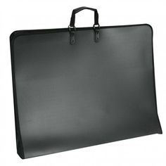 Art Portfolio Carrying Cases by artsagclassicnature on Etsy, $42.00
