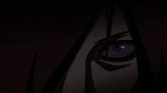 animes, naruto shippuden, and nagato afbeelding