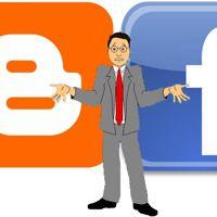 Ter um negócio no facebook ou ter um blog? por Giovanni Luigi Balardim na SoundCloud