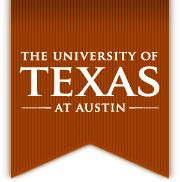 University of Texas, popular for Houston High School students