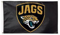 Jaguar Wallpaper, Team Wallpaper, Jacksonville Jaguars Logo, Nfl Flag, Peace Pole, Bedroom Setup, Custom Flags, Shield Logo, Football Art
