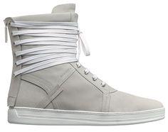 Dior Homme Sneakers (Printemps-Eté 2010)