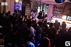 #kubar #kubarlounge #praha #prague #pragueparty #partypraha #madmadmondays #girlsprague #girlspraha #girls #party #pragueparty #prahaparty #partypraha #partyprague Prague, Bar, Concert, Girls, Toddler Girls, Daughters, Maids, Concerts