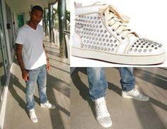 Christian Louboutin OFF! Winter Fashion Boots, Fashion Shoes, Winter Outfits, Fashion Outfits, Winter Boots, Fashion Trends, Teen Fashion, Runway Fashion, Fashion Models