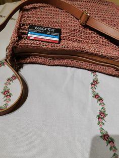 Handmade, Bags, Handbags, Hand Made, Bag, Totes, Handarbeit, Hand Bags