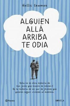 Fly like a Butterfly: Novedades editoriales 2015 (España)