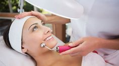 Beautiful, healthy skin doesn't just happen. Environmental toxins, lifestyle, heredity and aging can create problem conditions that even the best at-home treatments won't fix. skin analysis, laser scar removal, micro needing, collagen induction therapy, or any medical conditions look unsighty & make you feel older.
