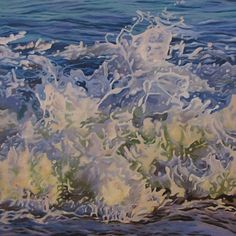 Mandy Lake, Autumn glow, oil on canvas, 2015 Lake Painting, Oil On Canvas, Glow, African, Autumn, Mountains, Landscape, Acrylics, Gallery