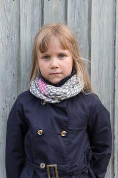 Ornamon Design Joulumyyjäisistä löytyy niin muotia, asusteita ja koruja, kodin sisustusta kuin lifestyle-tuotteitakin koko perheelle. Tapahtuma järjestetään Helsingin Kaapelitehtaalla 4.-6.2015. #design #joulu #designjoulumyyjaiset #joulumyyjaiset #kaapelitehdas #joulu #christmas #helsinki #finland #event #interior #minimalism #graphic #selected #design #accessories #fashion #familyevent #ornamo #kauneve Helsinki, Turtle Neck, Sweaters, Design, Fashion, Moda, Fashion Styles, Sweater, Pullover