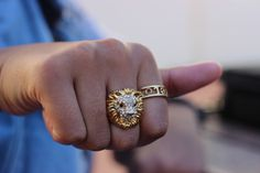 Qualia: individual instances of subjective, conscious experience Rings, Photography, Jewelry, Fotografie, Jewellery Making, Photograph, Jewerly, Jewelery, Ring
