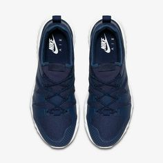 4d675863e7ad Legit Cheap Kim Jones collaboration NIKE AIR ZOOM LWP Midnight Navy White  918226-400 Air Zoom LWP On Sale