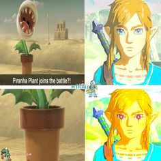 Upcoming Smash Bros DLC has one specific character meta against it The Legend Of Zelda, Legend Of Zelda Memes, Legend Of Zelda Breath, Video Game Memes, Video Games, Super Smash Bros Memes, Breath Of The Wild, Gaming Memes, Pokemon