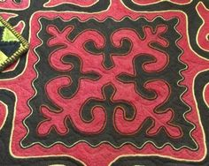 Turmush:Айыл турмушу: Жети- Өгүздүк ууз М.Асаналиева шырдактарды композиция кылып жасайт-фоторепортаж